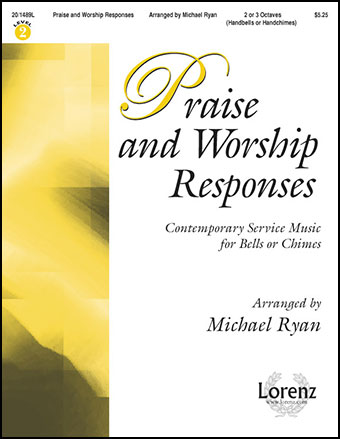 Praise and Worship Responses