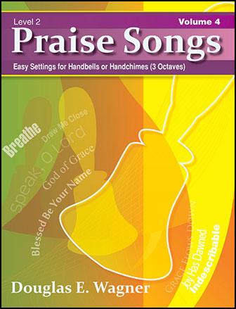 Praise Songs #4