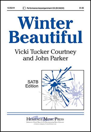 Winter Beautiful Thumbnail
