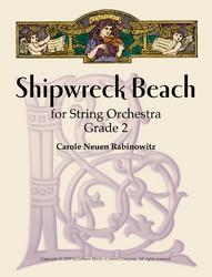 Shipwreck Beach Thumbnail