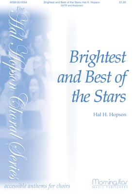 Brightest and Best of the Stars