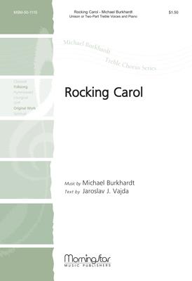 Rocking Carol