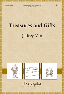 Treasures and Gifts
