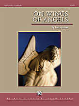 On Wings of Angels  Thumbnail