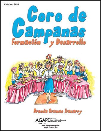 Coro de Campanas