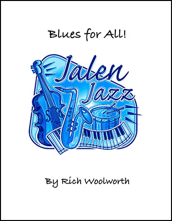 Blues for All!
