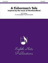 Fishermans Tale