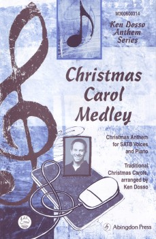 Christmas Carol Medley