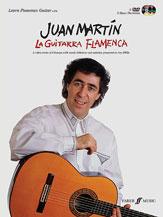La Guitarra Flemenca