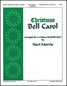 Christmas Bell Carol