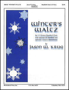 Winter's Waltz