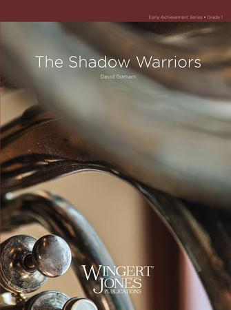 The Shadow Warriors