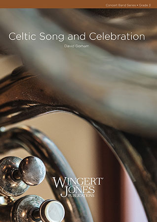 Celtic Song and Celebration