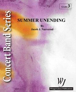 Summer Unending