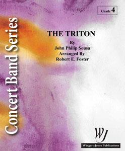 The Triton