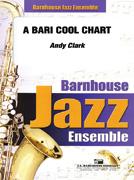 Bari Cool Chart