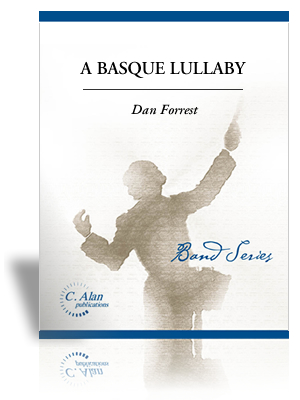 A Basque Lullaby