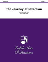 Journey of Invention