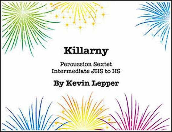 Killarny