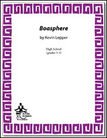 Boasphere