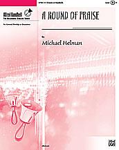 Round of Praise