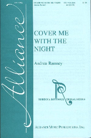Cover Me with the Night