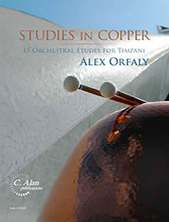 Studies in Copper