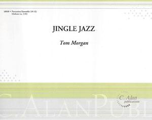 Jingle Jazz