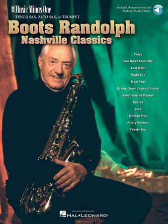 Nashville Classics