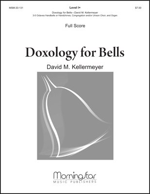 Doxology for Bells