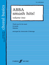 Abba Smash Hits No. 2