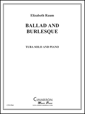 Ballad and Burlesque