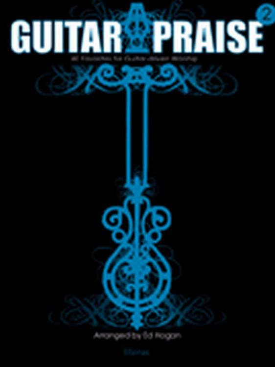 Guitar Praise 2