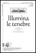 Illumina Le Tenebre