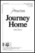 Journey Home Thumbnail