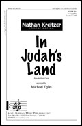 In Judahs Land