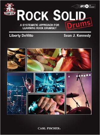 Camp Jam: Rock Solid