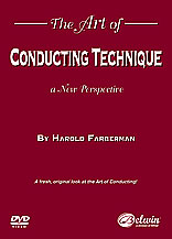 Art of Conducting Technique