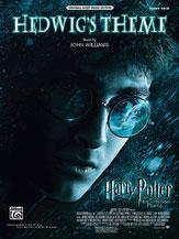 Hedwig's Theme