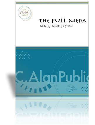 The Full Meda