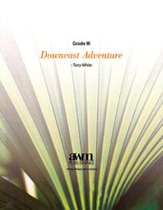 Downeast Adventure