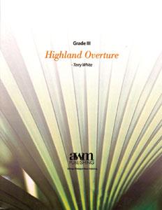 Highland Overture