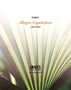Allegro Capriccioso
