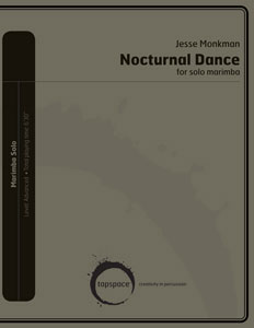 Nocturnal Dance