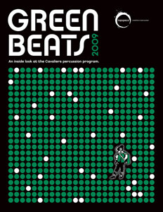 Green Beats 2009