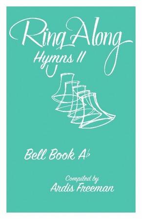 Ring Along Hymns No. 2