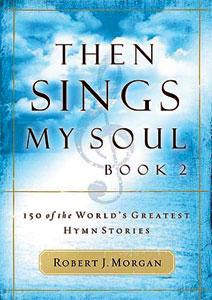 Then Sings My Soul, Book 2