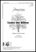 Under the Willow
