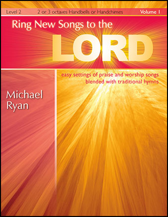 Ring New Songs to the Lord No. 1