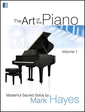 The Art of the Piano, Vol. 1